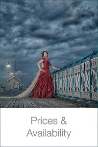 Wed-Prices.jpg