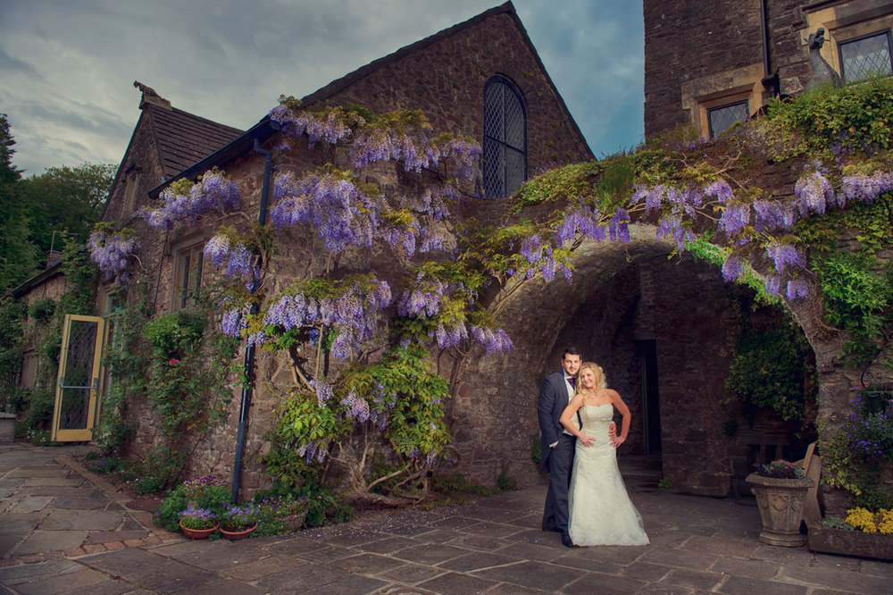 Review Miskin Manor By Cardiff Wedding Photographers Imagine That