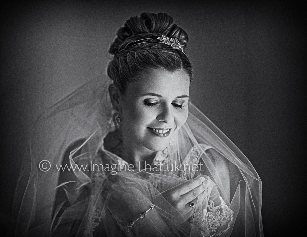 Wedding Photography King Arthur Gower Swansea