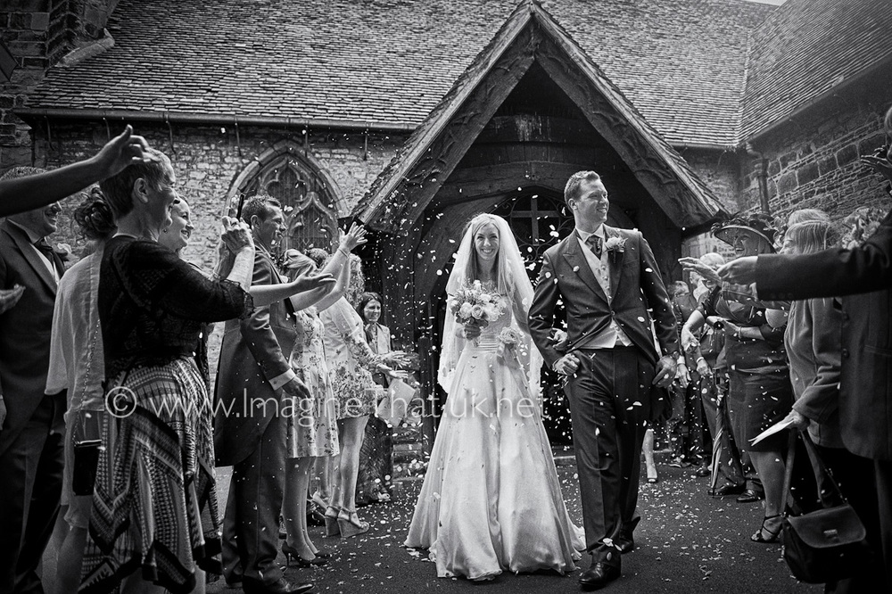 Wedding Photography Walton Hall Warwick