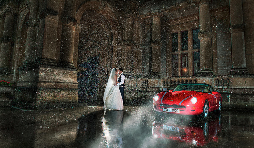 MPA Regional Wedding Photograph of the Year   -    Click to see larger