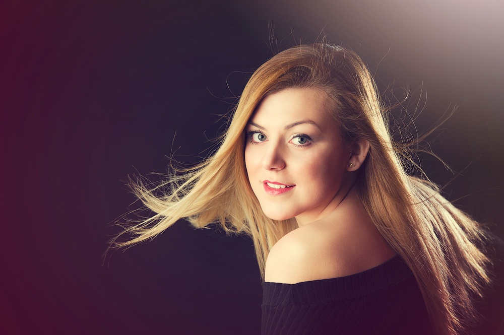 Cwmbran Portrait Photography
