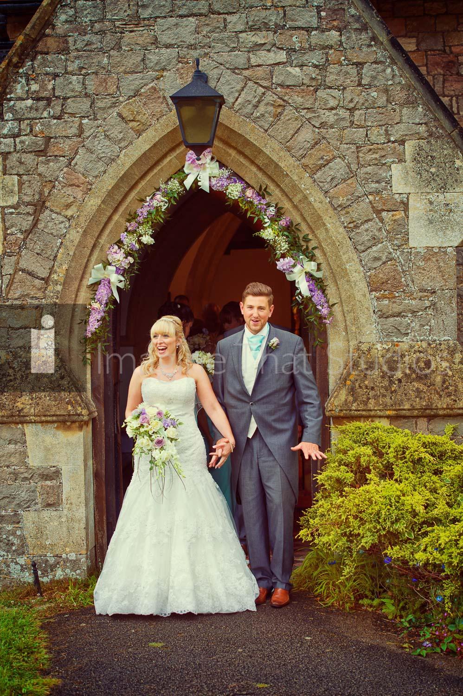 Wedding Photography Newport