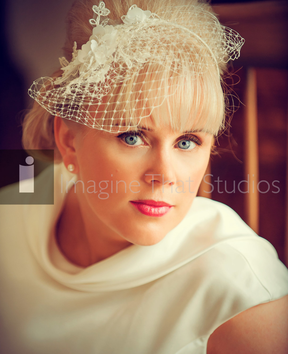 Wedding Photography Abergavenny