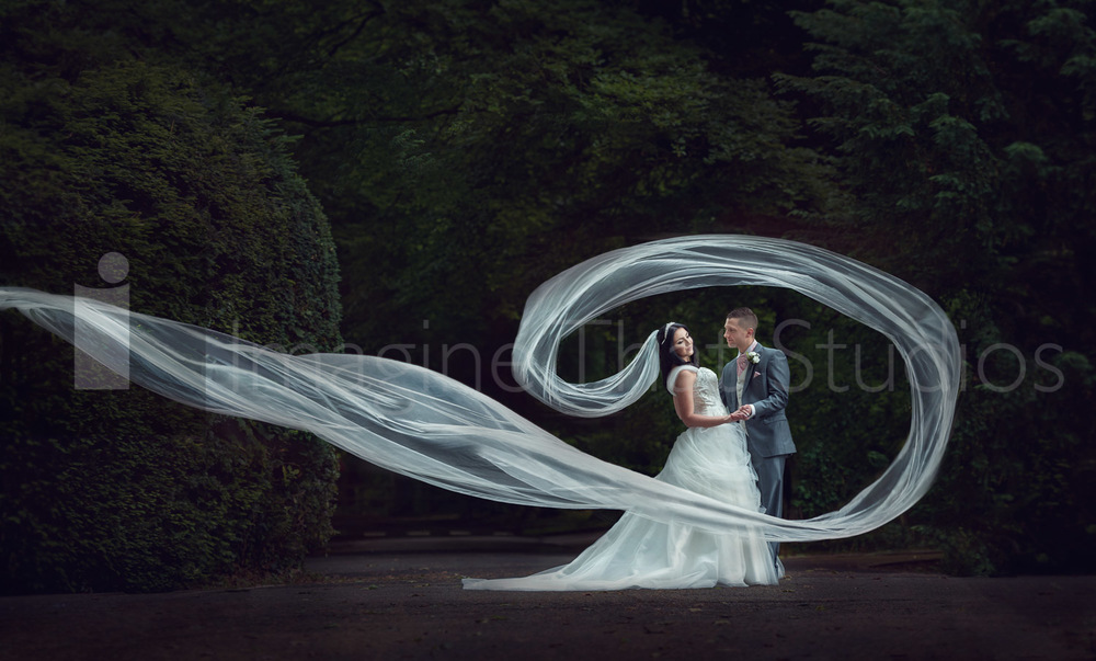 Wedding Photography Celtic Manor Newport