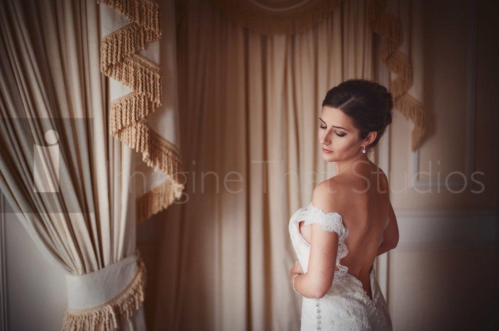 Lisa Amp Edward Munstone House Hereford Wedding Photography