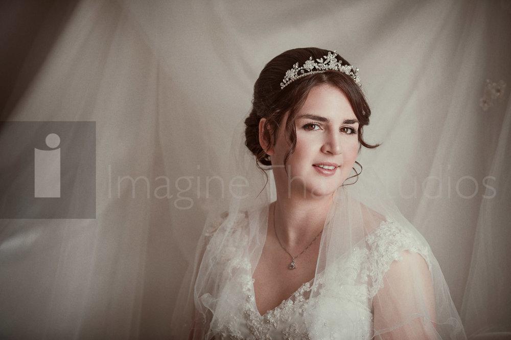 Wedding Photography Swansea