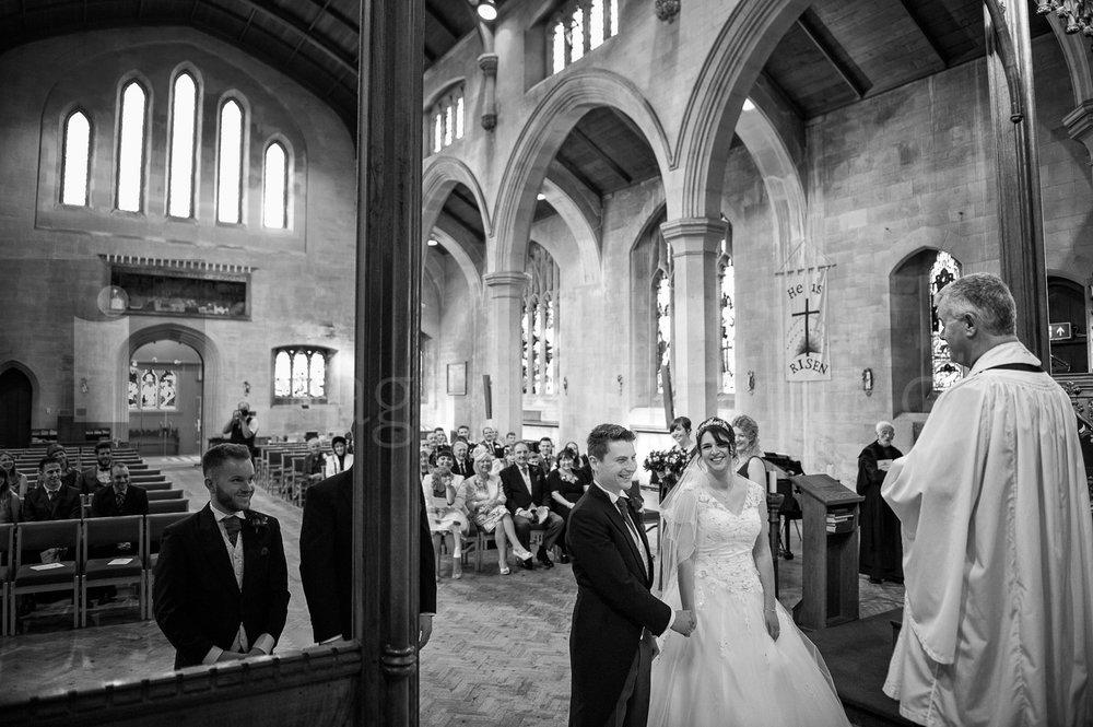 debbie amp paul norton house hotel mumbles wedding photography
