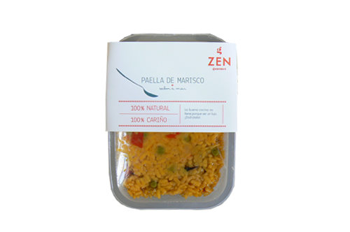 paella ind.png