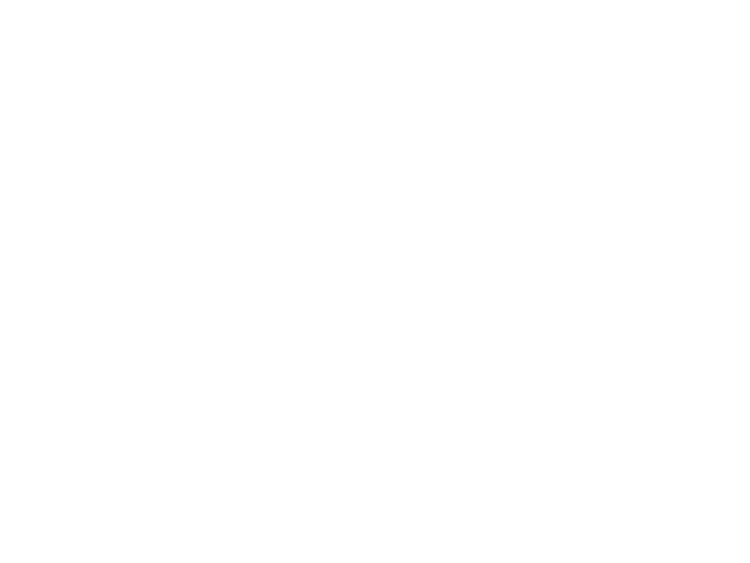 Pizza Express South Perth