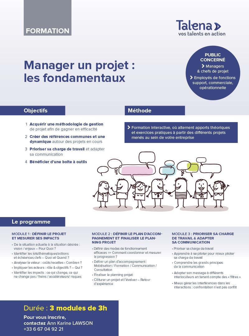flyer_manager_un_projet_01.png
