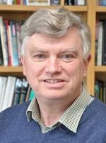 Andrew Briggs