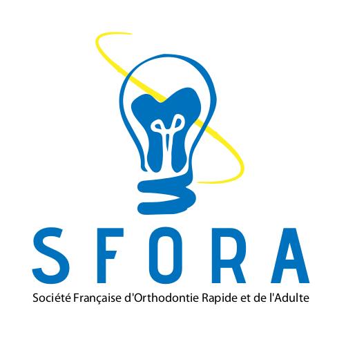 Logo HD SFORA square.jpg