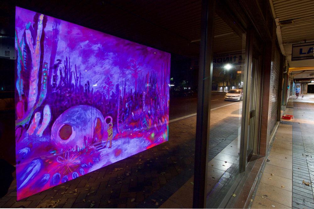 Kathryn_Cowen_#otherworlds_2017_installation_view_night.jpg