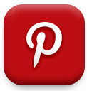 PinterestIcon.jpg