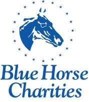 BlueHorseCharities.LogoAkindaleSponsorFooter.jpg