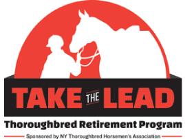 TakeTheLead.LogoAkindaleSponsorFooter.jpg
