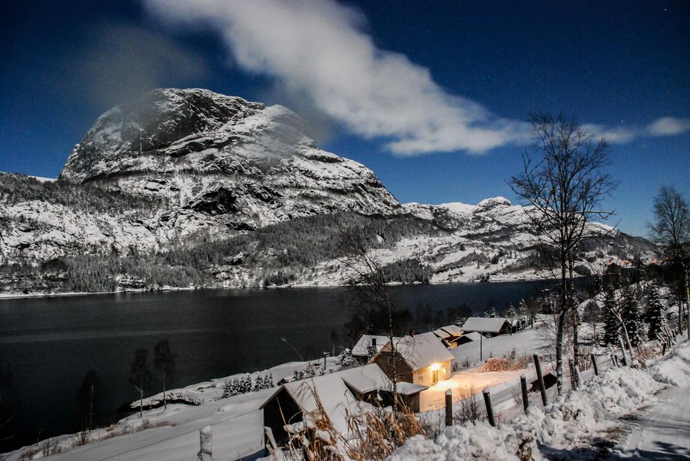 Dalsfjord.jpg
