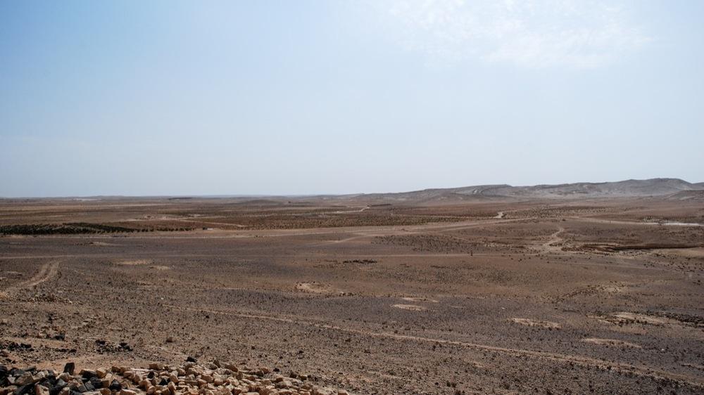 DesertCastles07-Hallabat_3.jpg