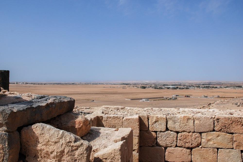 DesertCastles07-Hallabat_5.jpg