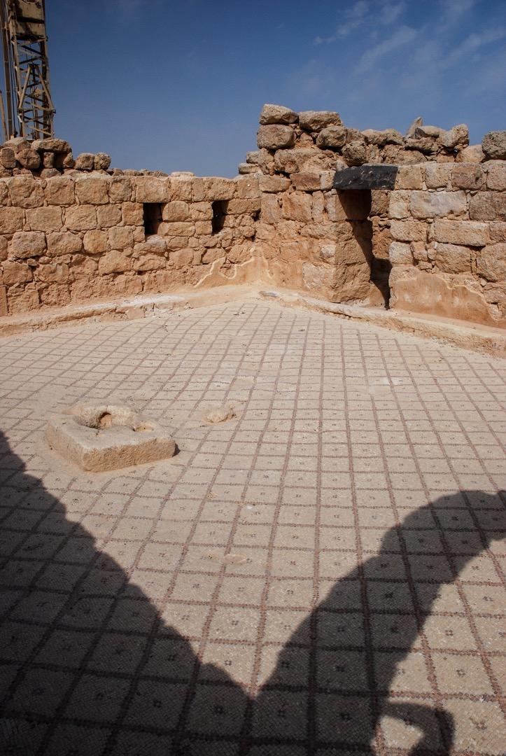 DesertCastles07-Hallabat33.jpg