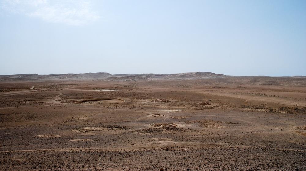 DesertCastles07-Hallabat50.jpg