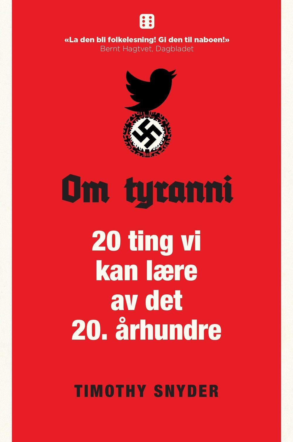 Boka er omsett til norsk av John Grande og utgjeve på Forlaget Press (2017).