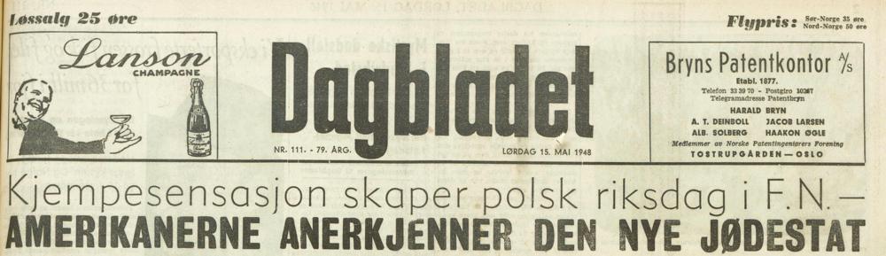Dagbladet 15. mai.png