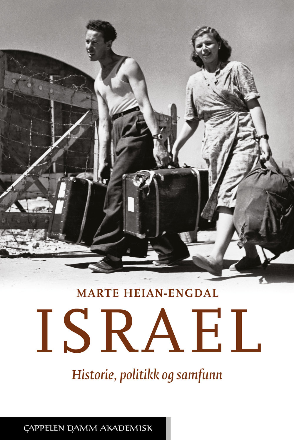Heian-Engdal_Israel.jpg