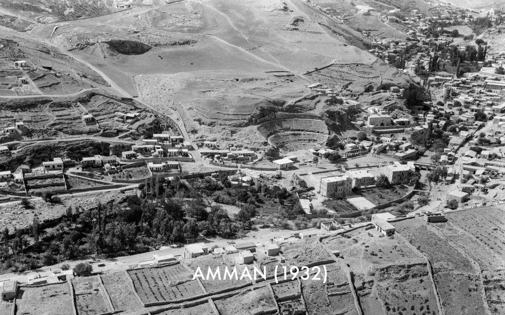 Amman1932.jpeg