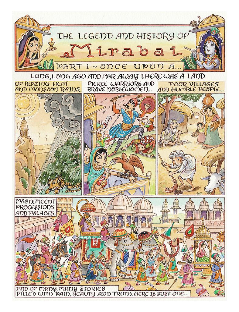 Mirabai p1.jpg