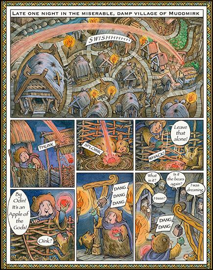 Vikings Maze Book.jpg