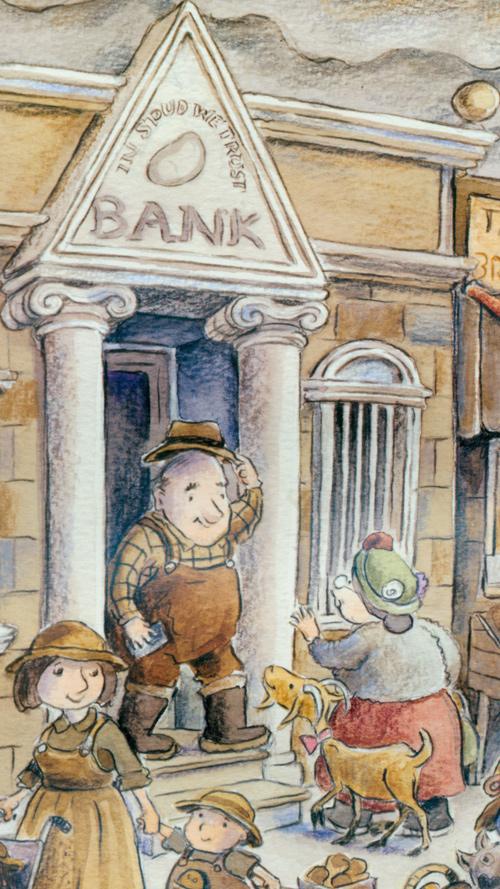 Mrs-W_s-bank-exterior-.jpg