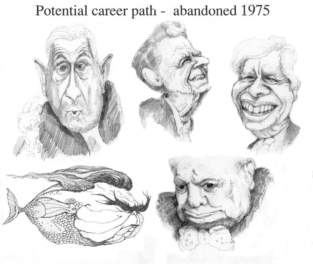Caricatures 1975.jpg