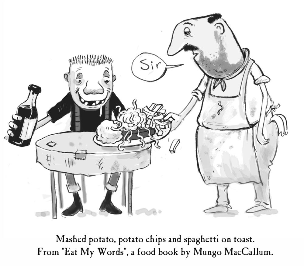 Mmmm. Mash & chips  copy.jpg
