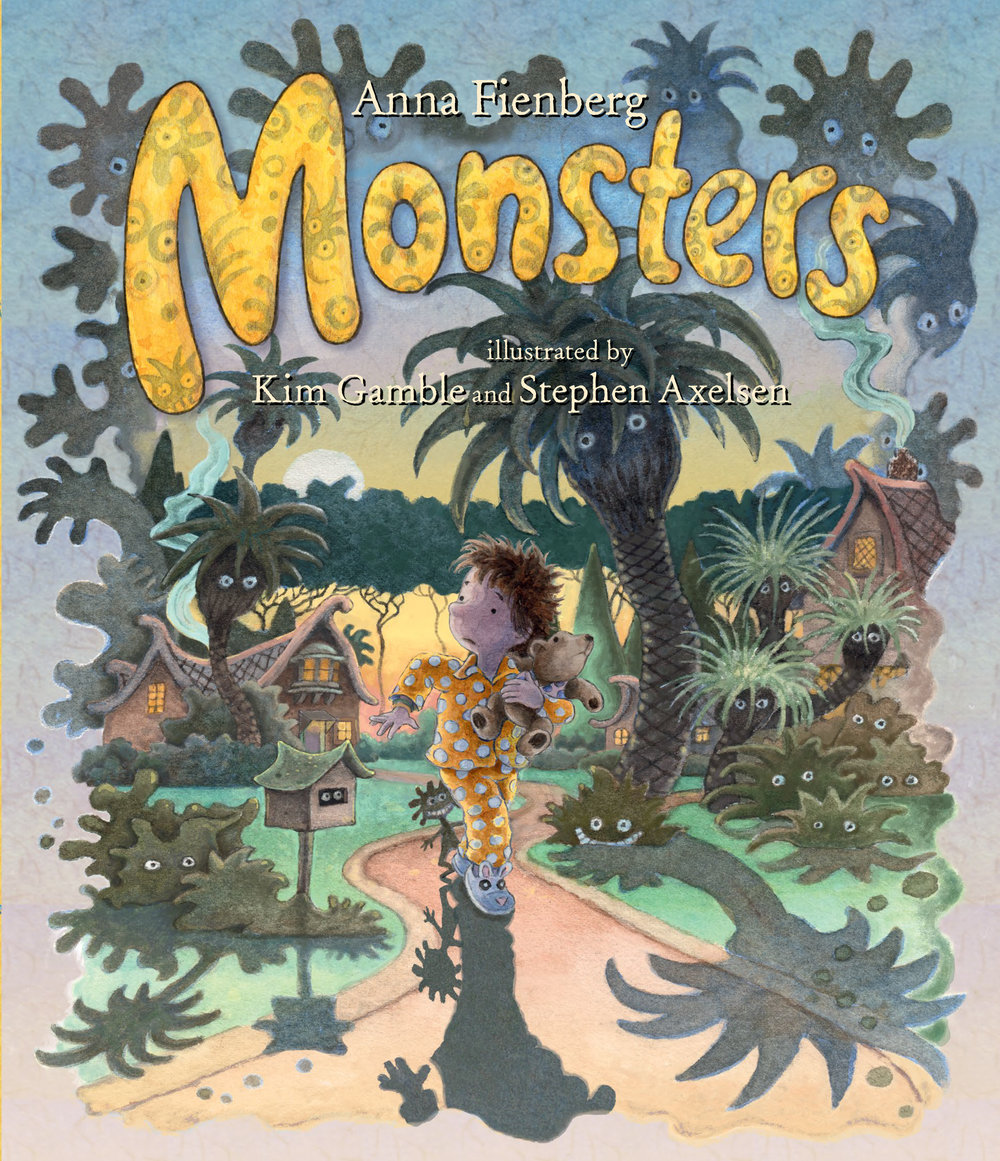 Monsters cover final.jpg
