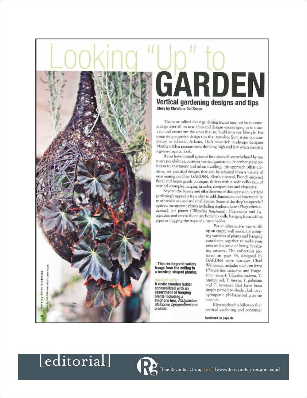 9.11.Garden.State-by-StateGardening_Page_2.jpg