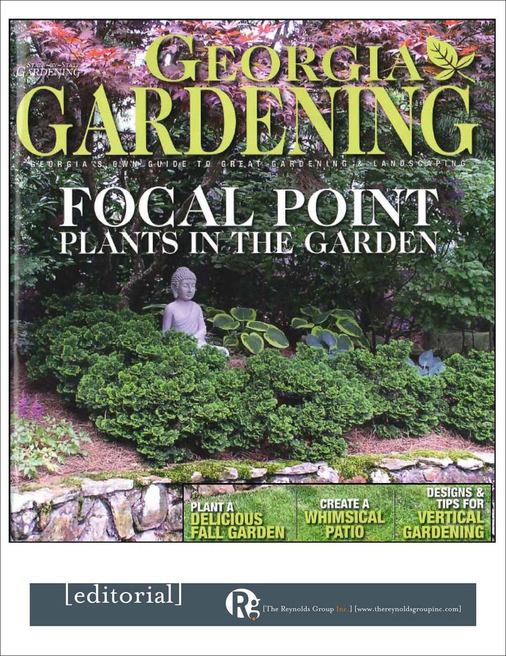 9.11.Garden.State-by-StateGardening_Page_1.jpg