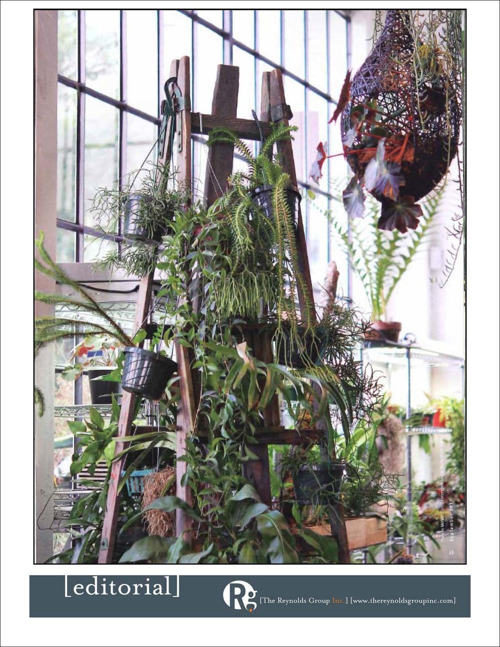 9.11.Garden.State-by-StateGardening_Page_3.jpg