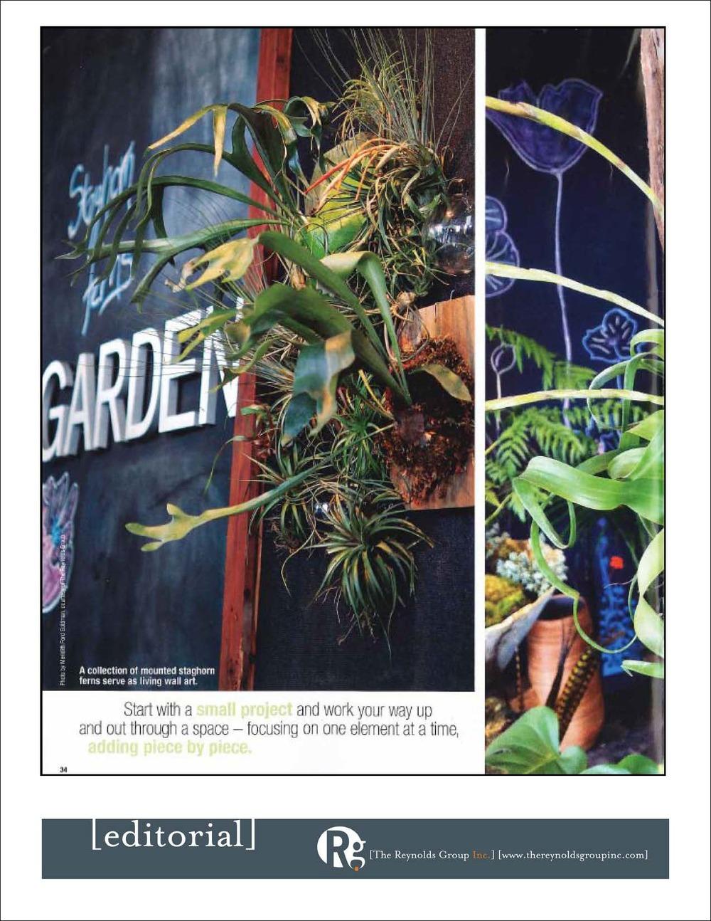 9.11.Garden.State-by-StateGardening_Page_4.jpg