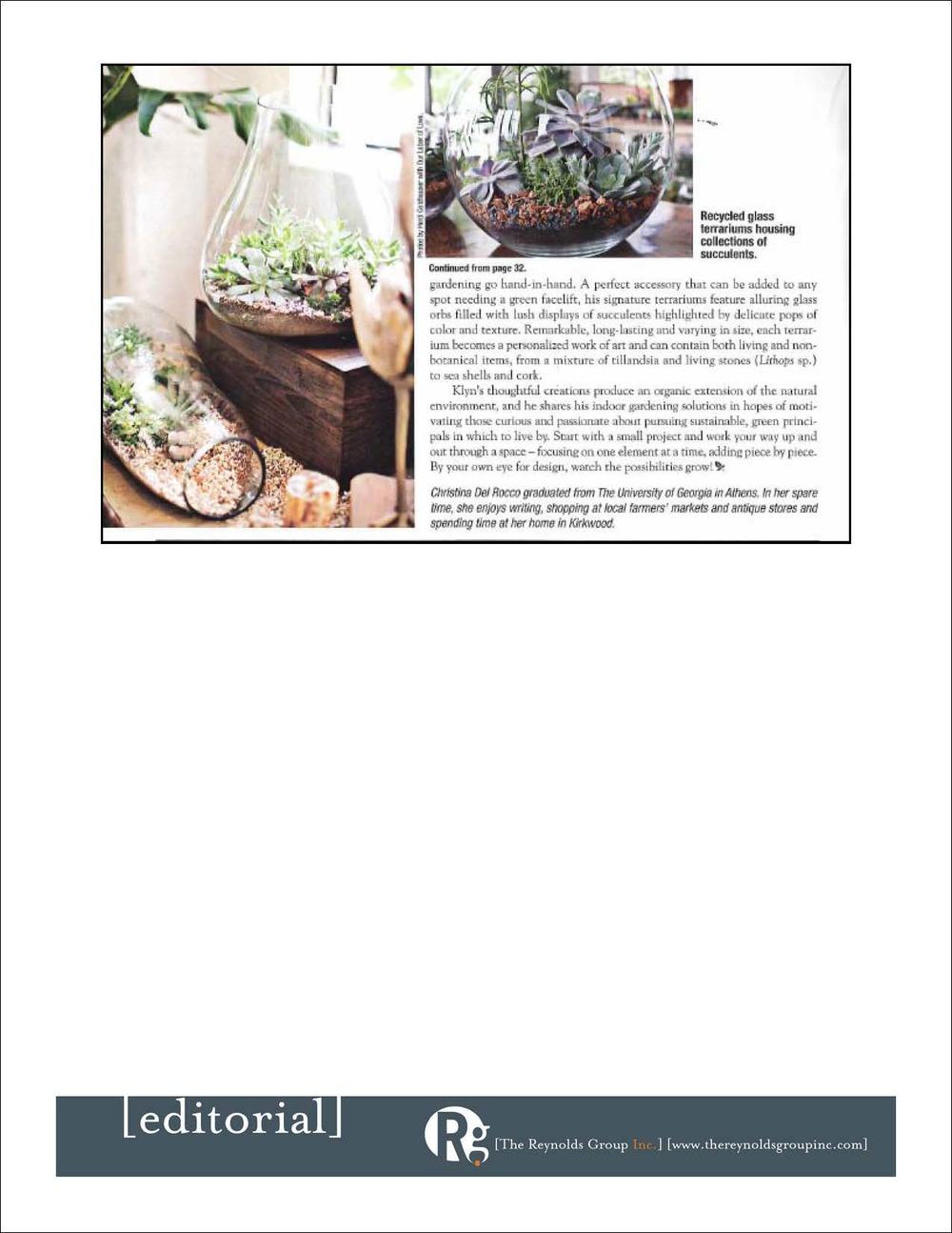 9.11.Garden.State-by-StateGardening_Page_6.jpg