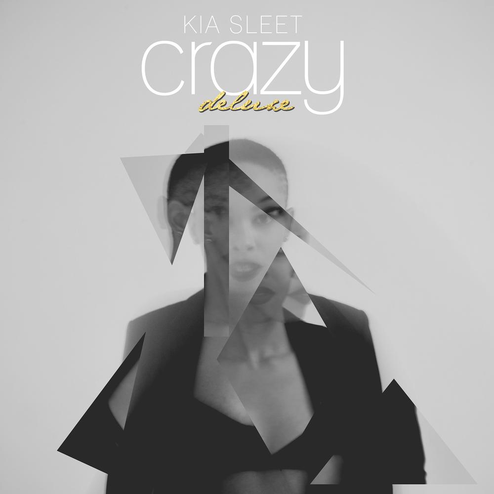 KS-CrazyDeluxe-1600.png