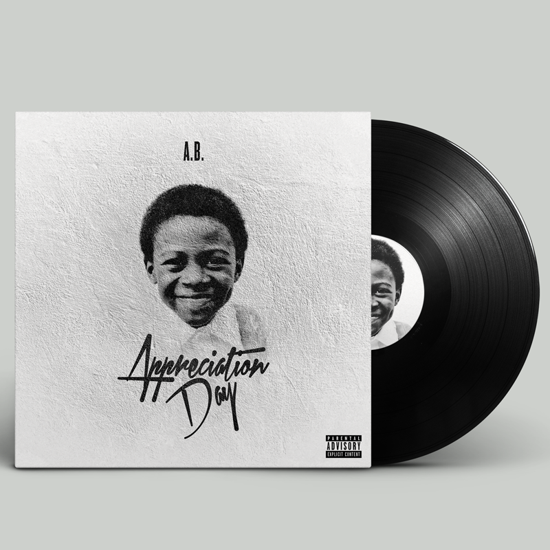 Vinyl-Record-AB-MockUp.png