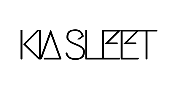 kiasleet.png