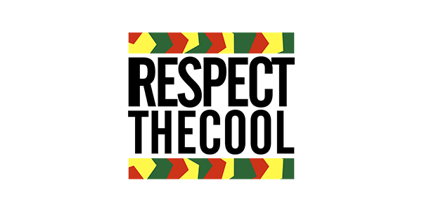 respectthecool.png