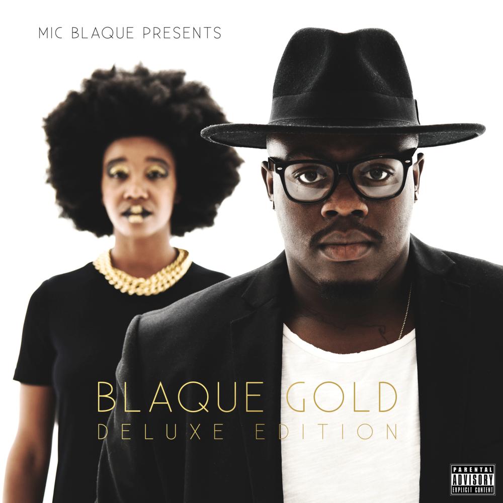BlaqueGoldDeluxe-Front.png