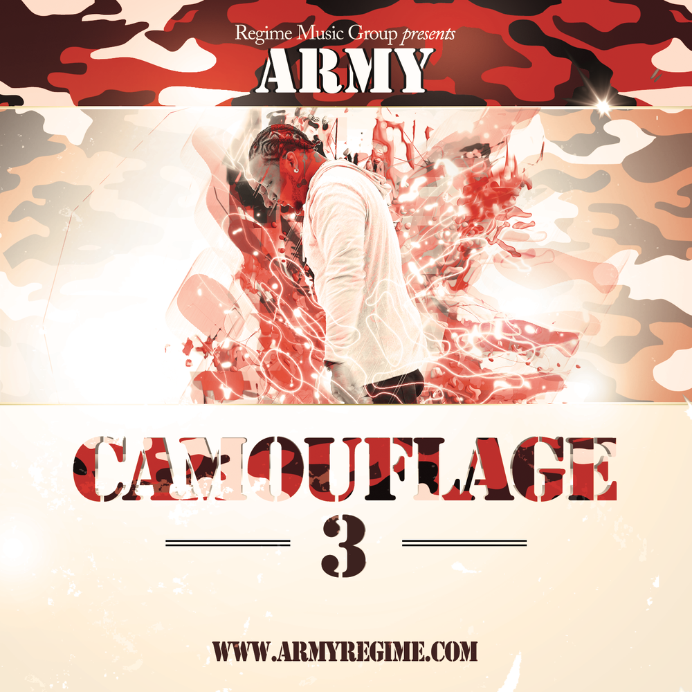 army-camouflage3-front-1x1.png