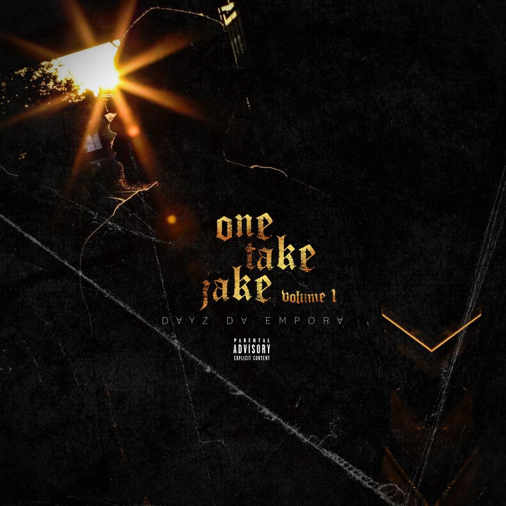 onetakejake-front.png