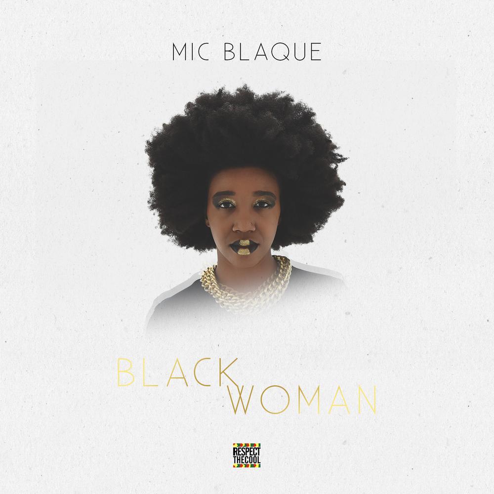 MB-BlackWoman-CoverArt-2.png
