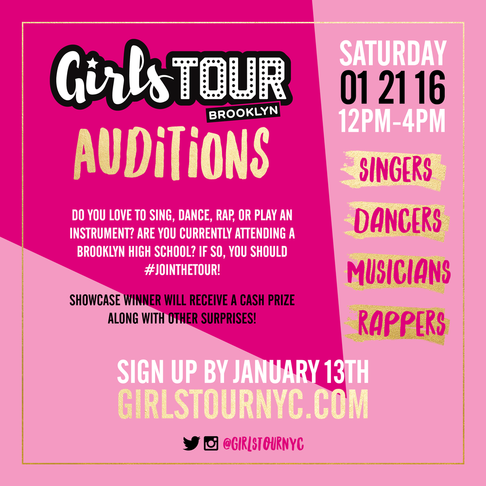 GT-jan21auditions-flyer.png